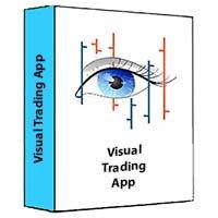 Visual Trading App
