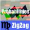 ZigZagProbabilities