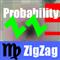 ZigZagProbability