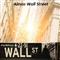 Almas Wall Street