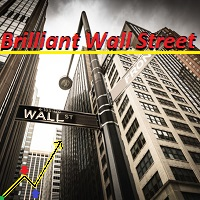Brilliant Wall Street