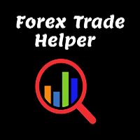 Forex Trade Helper