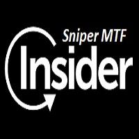 Insider Sniper MTF