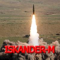 Iskander M