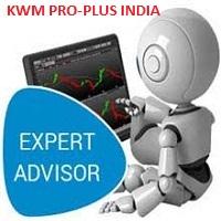 Kwm ProPlus India