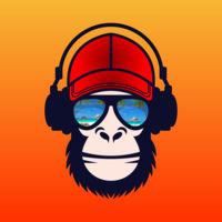 Monkey Snipper