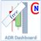 Netsrac ADR Dashboard Free