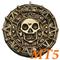 Pirate MT5
