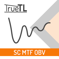 SC MTF Obv for MT5 with alert