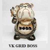 VK Grid Boss