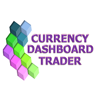 Currency Dashboard Trader