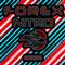 Forex Nitro