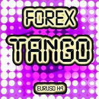 Forex Tango