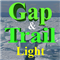 Gap and Trail Light