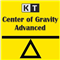 KT COG Advanced MT4