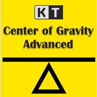 KT COG Advanced MT5