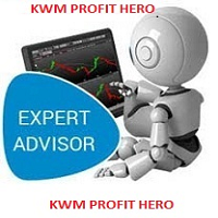 Kwm Profit Hero