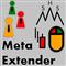 MetaExtender Professional