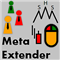 MetaExtender Small Business