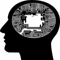 Neuro Matrix