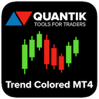 Quantik Trend Colored