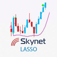 Skynet Lasso