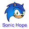 ATeam Sonic Hope