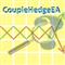 CoupleHedgeEA Pro