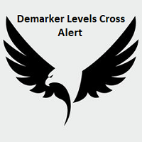 Demarker Alert