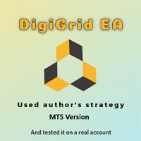 DigiGrid MT5