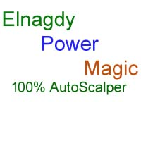 Elnagdy Power Magic 8