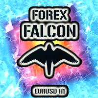 Forex Falcon