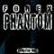 Forex Phantom