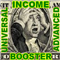 Income Booster Universal
