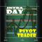 Intra Day Pivot Trader