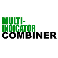 Multiple Indicator Combiner
