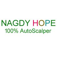 Nagdy Hope 2