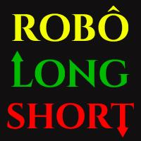 Robo Long Short