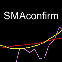 SMAconfirm