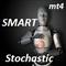 SmartStochasticMt4