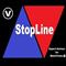 StopLine MT4