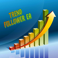 Trend FollowerEA