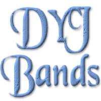DYJ Bands EA MT4