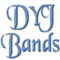 DYJ Bands EA MT5