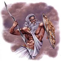 Price Action Zeus