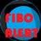 Fibo Alert
