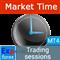 Ind4 Market Time Pad