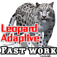 LeopardAdaptive