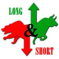 Long Short B3 Bovespa