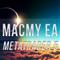MacmyEA MT5